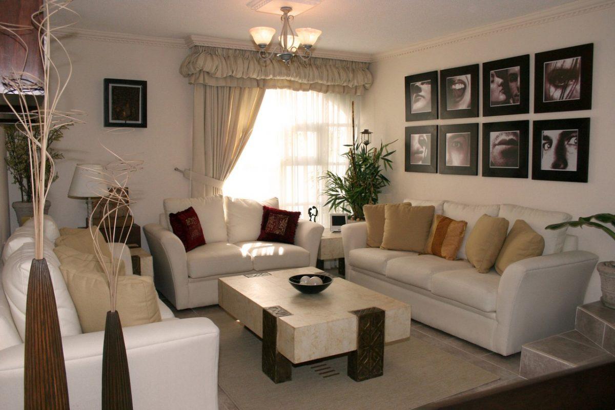 Na co zwracać oglądania mieszkania?
