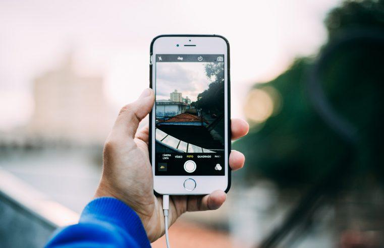 Telefony i ich możliwości