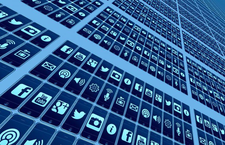 Smartfony – nasza przyszłość?