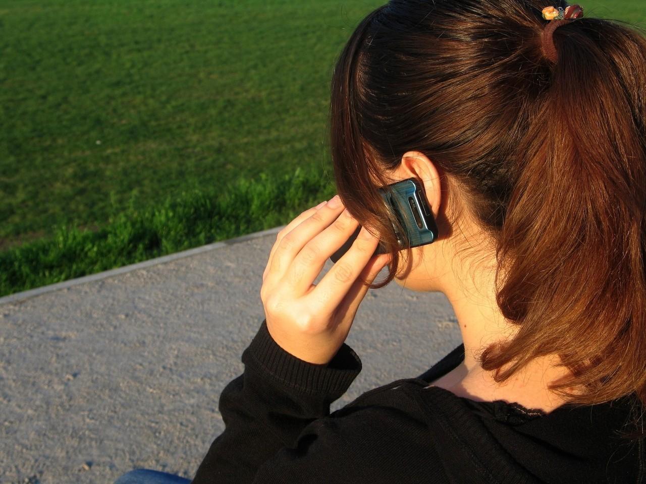 Mobilny dziennik treningowy