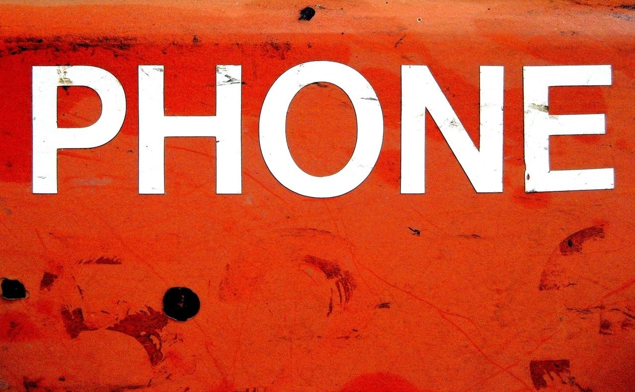 Smartfon nasz Pan