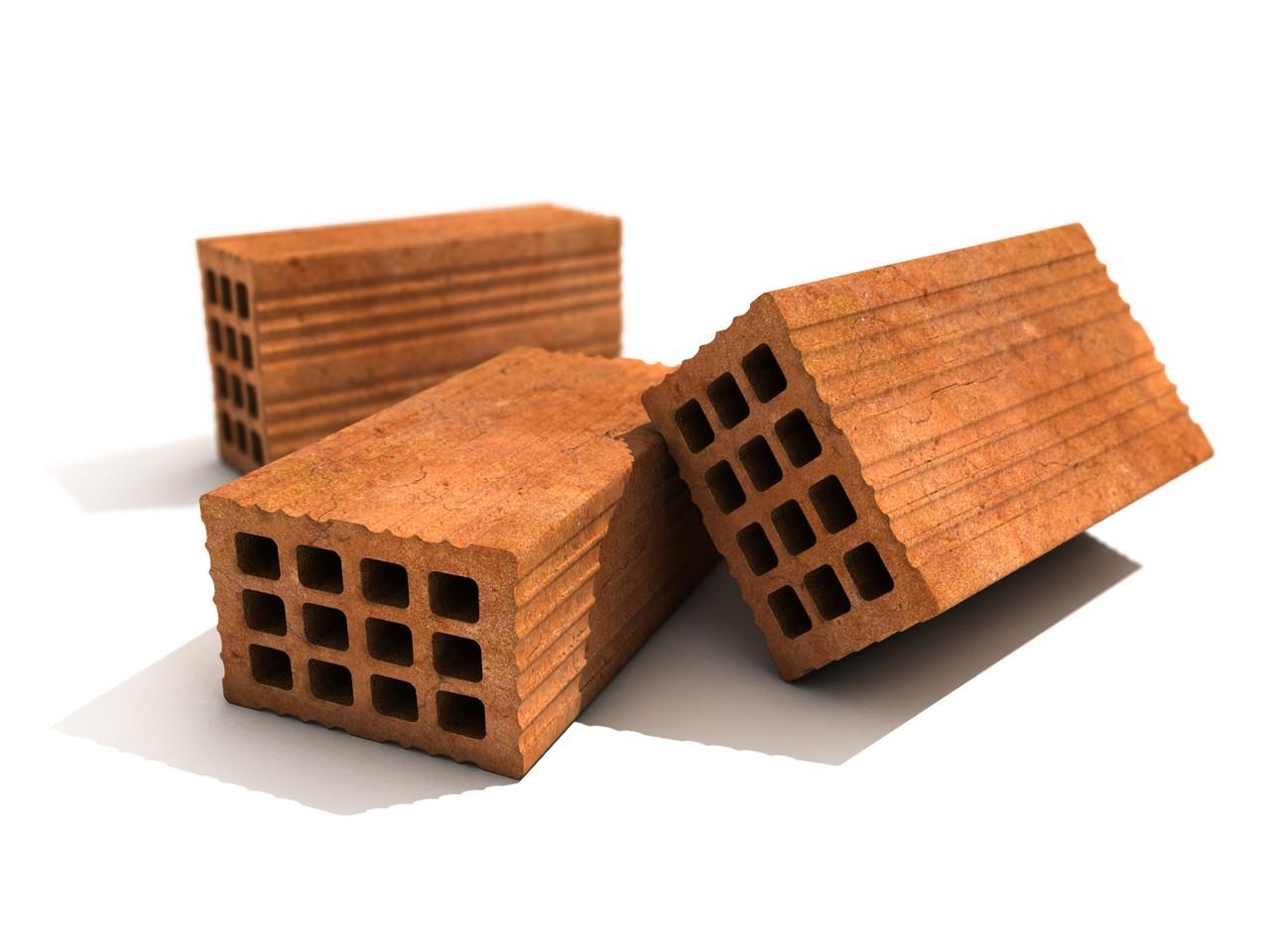 Gdzie kupimy materiały budowlane?
